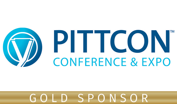 Pittcon Conference and Expo Gold Sponsor Pittsburgh Chemical Day